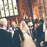 an-elegant-wedding-at-arley-hall-c-katie-sidell-photography-18