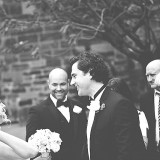 an-elegant-wedding-at-arley-hall-c-katie-sidell-photography-19