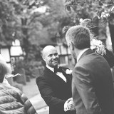 an-elegant-wedding-at-arley-hall-c-katie-sidell-photography-20