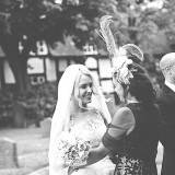 an-elegant-wedding-at-arley-hall-c-katie-sidell-photography-21
