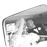 an-elegant-wedding-at-arley-hall-c-katie-sidell-photography-24
