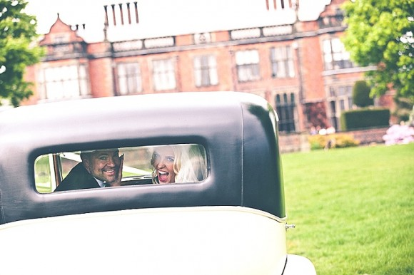 an-elegant-wedding-at-arley-hall-c-katie-sidell-photography-25