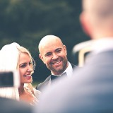 an-elegant-wedding-at-arley-hall-c-katie-sidell-photography-26