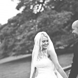 an-elegant-wedding-at-arley-hall-c-katie-sidell-photography-30