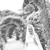 an-elegant-wedding-at-arley-hall-c-katie-sidell-photography-31