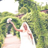 an-elegant-wedding-at-arley-hall-c-katie-sidell-photography-32