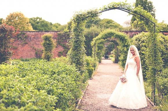 an-elegant-wedding-at-arley-hall-c-katie-sidell-photography-33