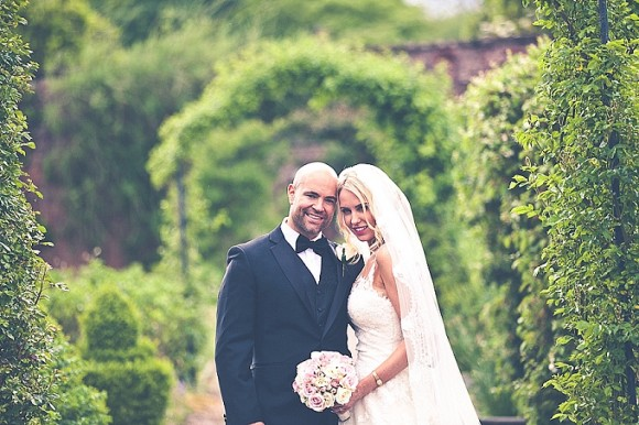 an-elegant-wedding-at-arley-hall-c-katie-sidell-photography-34