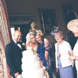 an-elegant-wedding-at-arley-hall-c-katie-sidell-photography-37