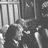 an-elegant-wedding-at-arley-hall-c-katie-sidell-photography-44