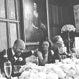 an-elegant-wedding-at-arley-hall-c-katie-sidell-photography-45