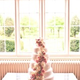 an-elegant-wedding-at-arley-hall-c-katie-sidell-photography-47
