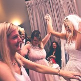 an-elegant-wedding-at-arley-hall-c-katie-sidell-photography-55