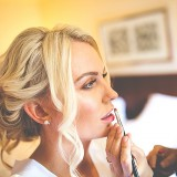 an-elegant-wedding-at-arley-hall-c-katie-sidell-photography-6