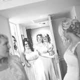 an-elegant-wedding-at-arley-hall-c-katie-sidell-photography-8