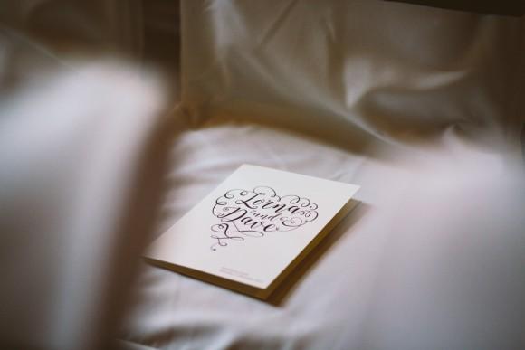 an-elegant-wedding-at-peckforton-castle-c-jonny-draper-photography-20