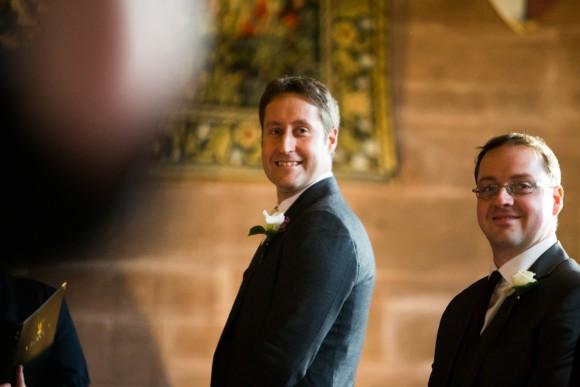 an-elegant-wedding-at-peckforton-castle-c-jonny-draper-photography-28