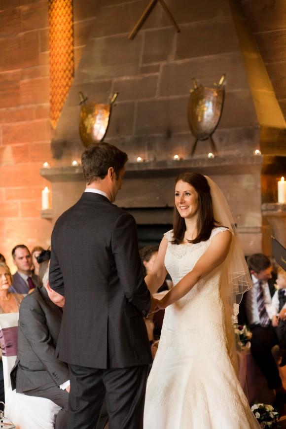 an-elegant-wedding-at-peckforton-castle-c-jonny-draper-photography-32