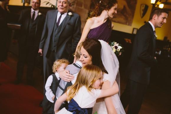 an-elegant-wedding-at-peckforton-castle-c-jonny-draper-photography-37