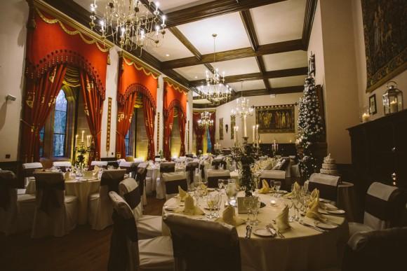 an-elegant-wedding-at-peckforton-castle-c-jonny-draper-photography-52