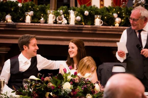 an-elegant-wedding-at-peckforton-castle-c-jonny-draper-photography-65