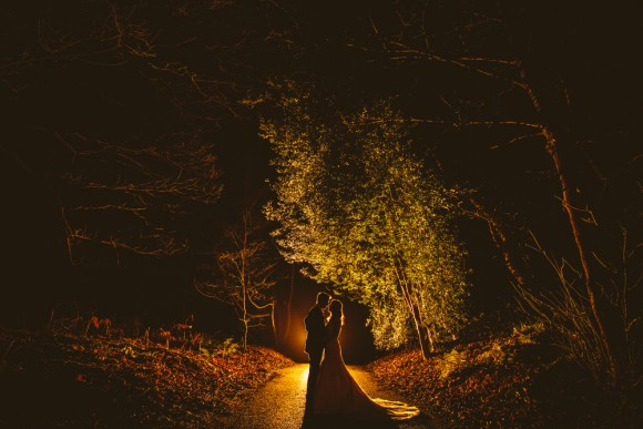 an-elegant-wedding-at-peckforton-castle-c-jonny-draper-photography-75