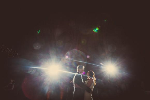 an-elegant-wedding-at-peckforton-castle-c-jonny-draper-photography-79
