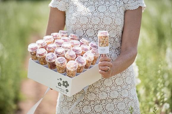 shropshirepetals-com-confetti-pop-box-with-coral-reef-62-50-each