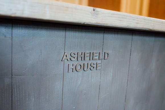 a-blush-pink-wedding-at-ashfield-house-c-jonny-draper-photography-1