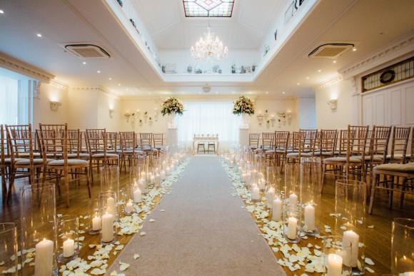 a-blush-pink-wedding-at-ashfield-house-c-jonny-draper-photography-13