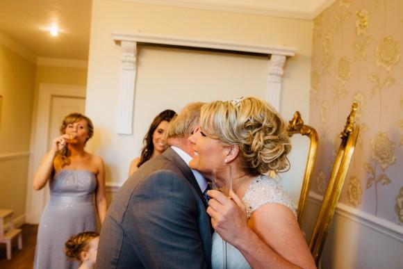 a-blush-pink-wedding-at-ashfield-house-c-jonny-draper-photography-15