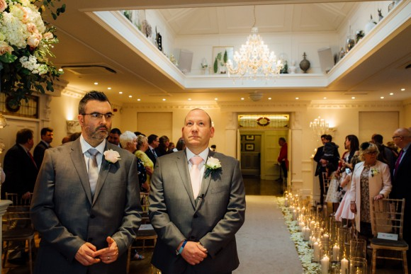 a-blush-pink-wedding-at-ashfield-house-c-jonny-draper-photography-18
