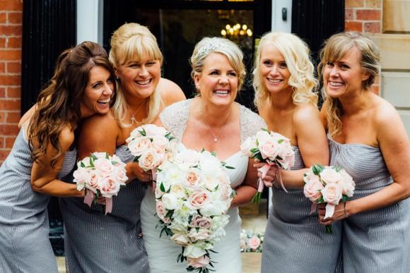 a-blush-pink-wedding-at-ashfield-house-c-jonny-draper-photography-34