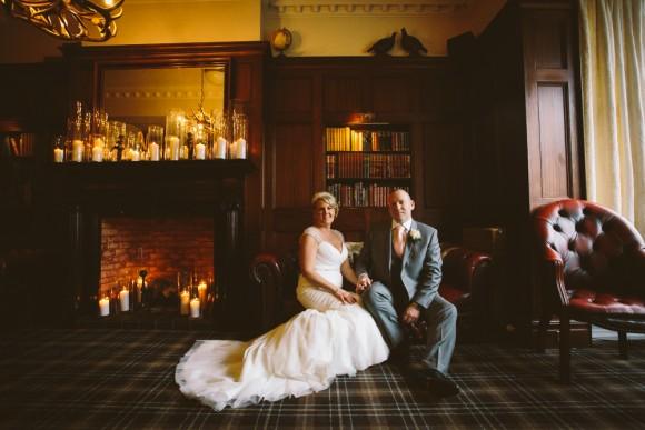 a-blush-pink-wedding-at-ashfield-house-c-jonny-draper-photography-37