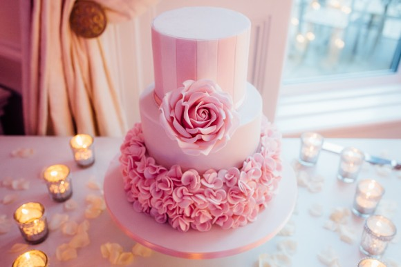 a-blush-pink-wedding-at-ashfield-house-c-jonny-draper-photography-47