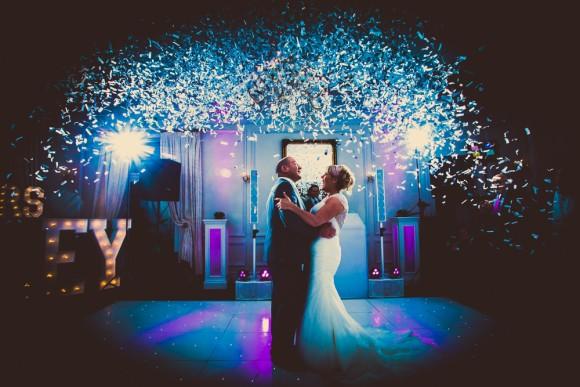a-blush-pink-wedding-at-ashfield-house-c-jonny-draper-photography-56