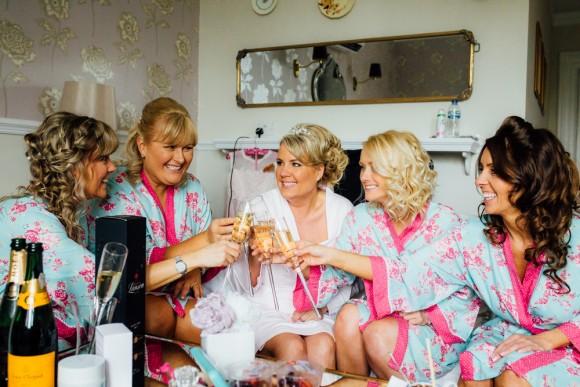a-blush-pink-wedding-at-ashfield-house-c-jonny-draper-photography-9