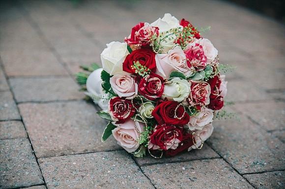 a-bright-beautiful-wedding-c-annie-rose-photography-11
