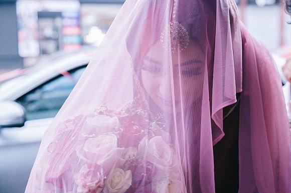 a-bright-beautiful-wedding-c-annie-rose-photography-17