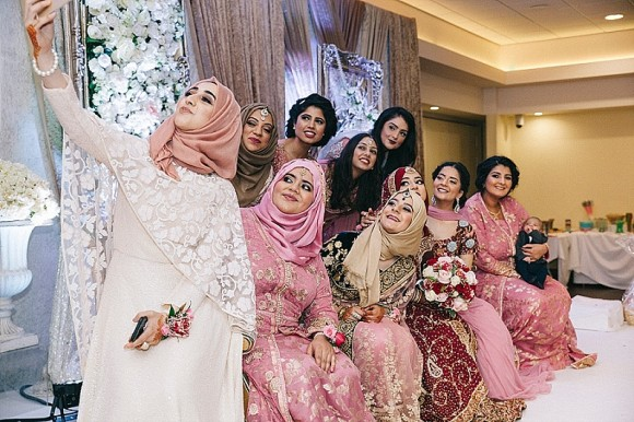 a-bright-beautiful-wedding-c-annie-rose-photography-29