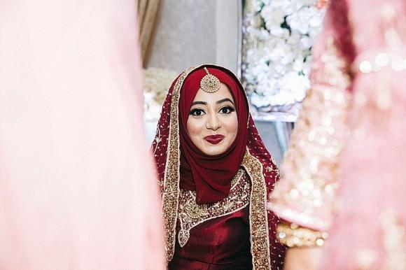 a-bright-beautiful-wedding-c-annie-rose-photography-31