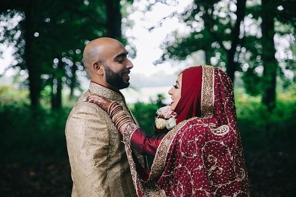 a-bright-beautiful-wedding-c-annie-rose-photography-42