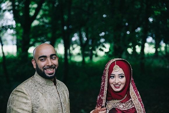 a-bright-beautiful-wedding-c-annie-rose-photography-43