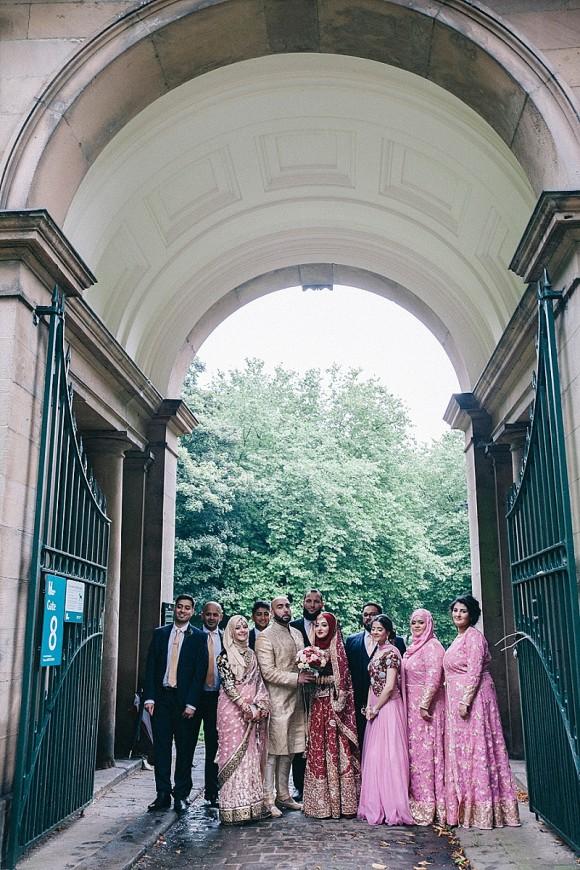 a-bright-beautiful-wedding-c-annie-rose-photography-45