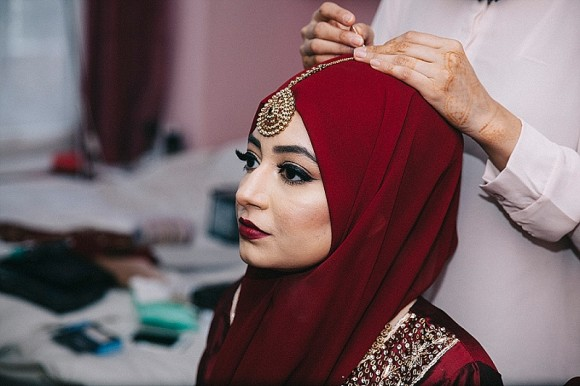 a-bright-beautiful-wedding-c-annie-rose-photography-5