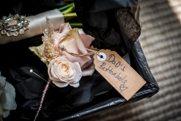 a-chic-rustic-wedding-c-james-tracey-photography-3