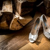 a-chic-rustic-wedding-c-james-tracey-photography-4