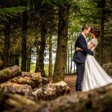 a-chic-rustic-wedding-c-james-tracey-photography-42