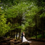 a-chic-rustic-wedding-c-james-tracey-photography-43