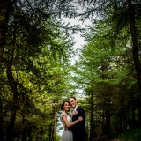 a-chic-rustic-wedding-c-james-tracey-photography-45